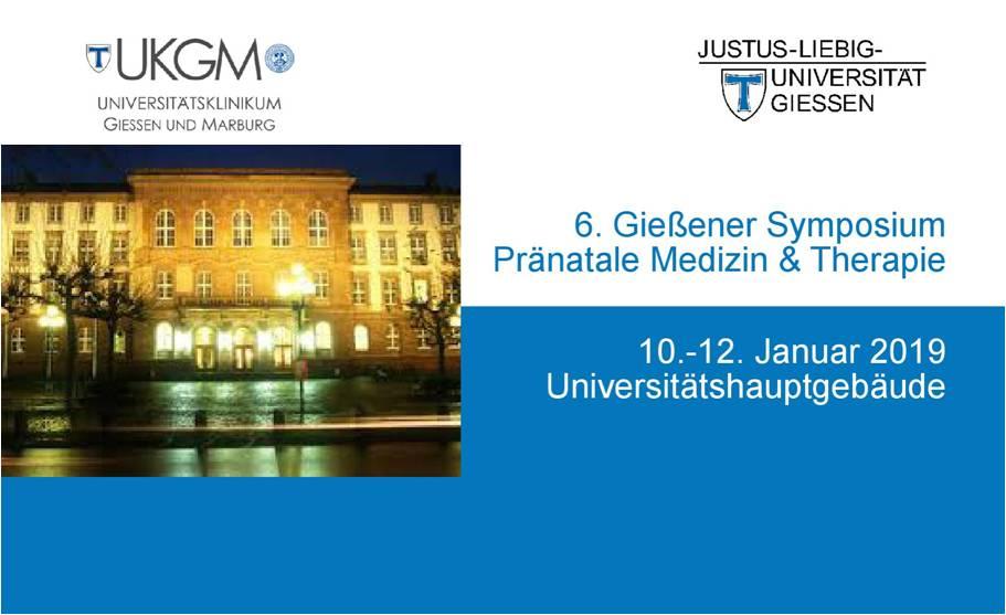 Titelbild Symposium