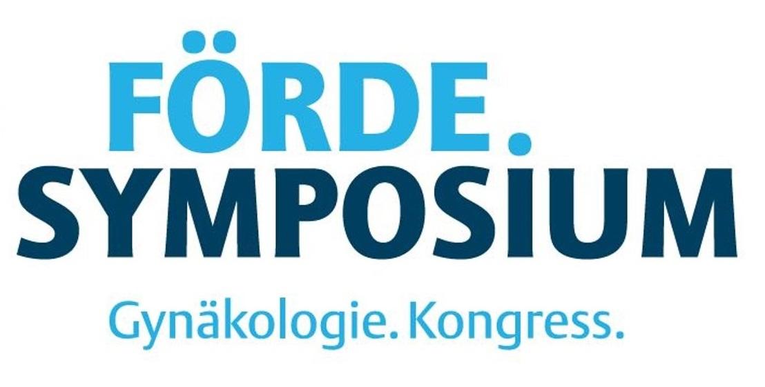 Förde Symposium Titelbild
