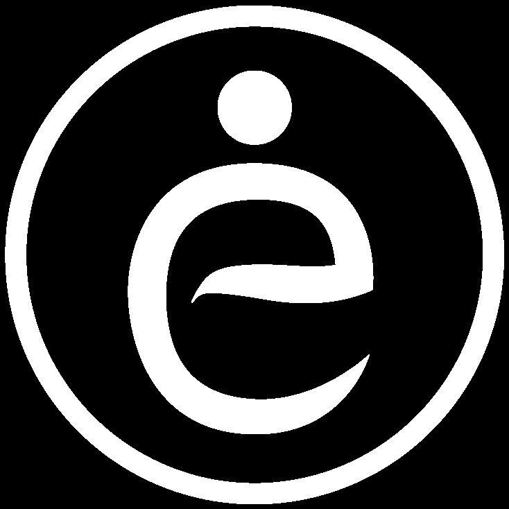 Eluthia